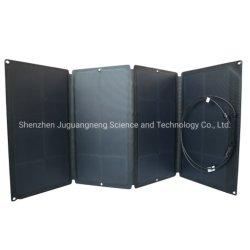 115W Sunpower Chargeur Panneau solaire