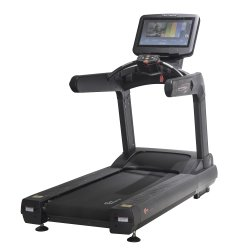 2020 Hot Sale commerciële sportschool apparatuur van loopband (RCT-900A)