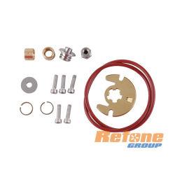 Best-Selling 2001-10 Nissan, TurboDelen 54399980070 van Renault BV39 voor de Uitrustingen van de Reparatie van de Turbocompressor
