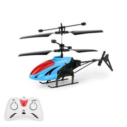 F380 дешевые ПДУ аудиосистемы игрушки для детей с пульта дистанционного управления R/C вертолет