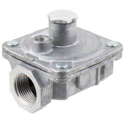 Ap48CL de la válvula reguladora de gas Convertible 1/2 psi Maxitrol comercial de la sustitución de la gama de gas de cocina de gas Gas Gas Comal Placa calefactora