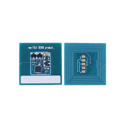CT350864 de la puce de toner Cartouche compatible pour Xerox Color 800I 1000J'ai réinitialisé Pritner puce Toenr stable