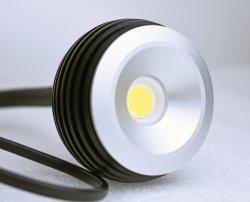 Volles Aquarium-Licht des Spektrum-Riff-Salzwasser-LED für korallenrote Fische