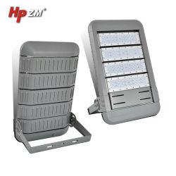LED de exterior impermeable IP66 La luz del tunel de luz módulo 100W