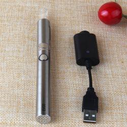 De grote Rokende Elektronische Uitrusting van de Aanzet van de Sigaretten van Evod Mt3 E van de Sigaret