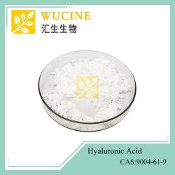 화장품 등급 고분자량 히알루론산/히알루론산나트륨