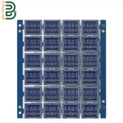 Fabricant de Shenzhen Assemblée Circuit électronique de PCB et PCBA