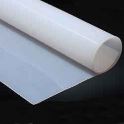 Температуры сопротивление силиконовый лист резины пол