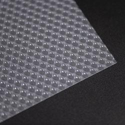 عامة حجم [3مّ] بوليستيرين [بس] بلاستيكيّة صفح منتوجات لأنّ زخرفة