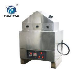 Instrument de test de vieillissement accéléré de vapeur pour l'auto test de pièces