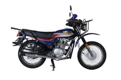 125cc/150 cc CG125 Motocicleta de carreras de motos, fábrica de motocicletas (KV150-3g)