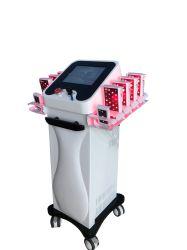 5 د Lipo Laser Beijing Starlight Leaflife Beauty Salon Equipment