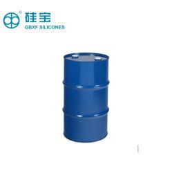 シランカップリング剤 GX-570/A-174 CAS No. 2530-85-0