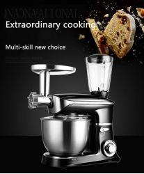 Équipement de cuisine commercial mélangeur alimentaire 7L'agitateur Sauce Chili mélangeur mélangeur électrique à main