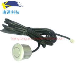 De Ultrasone Sensor van Kt40-1432b IP67 voor de Stofdichte Sensor van het Parkeren van de Auto