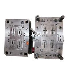 Appareil électronique électrique Accueil Les produits de consommation d'injection plastique moule du moule