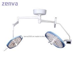 단일 암 LED 조명 의료 장비
