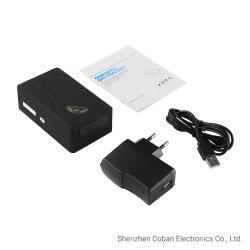 10000mAh電池を持つWaterproof&LongスタンバイGPSの追跡者か磁気インストール手段GPSの追跡者Coban GPS 108ab