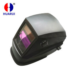 Hr4-220 Auto Darking Welding Helmet