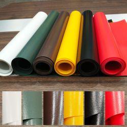 سعر المصنع شاحنة مطلية بمادة PVC مغطاة بطبقة من مادة النايلون النايلون من مادة البولي فينيل كلوريد المقاومة للماء اللفة في السودان، المملكة العربية السعودية، اليمن، تايلاند