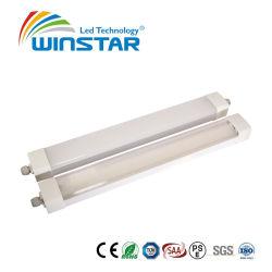 ثريا ضوء طولي مقاوم للمياه IPD66 Ik10 مقاومة للضغط المقاوم للماء