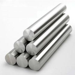 L'AISI D2 DIN 1.2379 JIS SKD11 Cr12Mo1V1 Barres rondes en acier