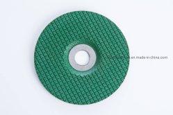 Wa Rebolos flexível para Metal, aço inoxidável, Barra de aço