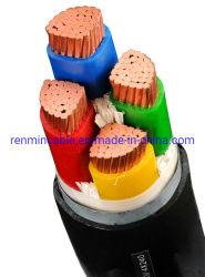 Гибкие резиновые с низким напряжением кабель электрический провод стоп-кадр противообледенительного плоский нагревательный кабель