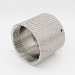 Металлические холодной стали молоток для автоматического включения дополнительного оборудования