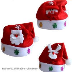 Fördernder Kind-Geschenk-Feld-Weihnachtshut