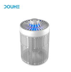 Douhe 최신 판매 전기 모기 냉담한 살인자 기계
