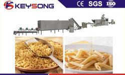 Macchine Automatiche Per La Lavorazione Della Pasta Macaroni