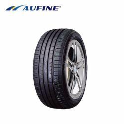 13r22.5 économique avec des pneus de voiture de tourisme de pneu S-MARK