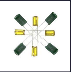 مايلر كاباكتور Cl11 Pei (TMCF01)