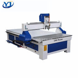 1325 Router CNC Machine Kit servomotor