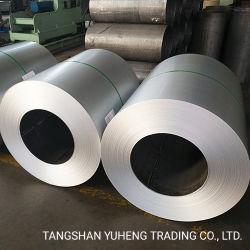 HDG/Gi/Secc Dx51 Zink beschichtete kaltgewalzten/heißen eingetauchten galvanisierten Stahlring/Blatt/Platte