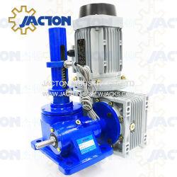 Melhores Tomadas de parafuso de avanço do motor de 12V, Fabricante do Motor de Acionamento Elétrico da Rosca