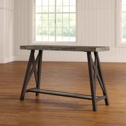 Silvis pupitre table