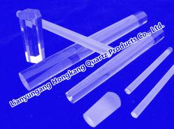 Оптический медицинских Light Guide Quartz рулевой тяги