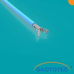 De Ce&ISO Goedgekeurde Beschikbare Forceps van de Biopsie Gastroscope