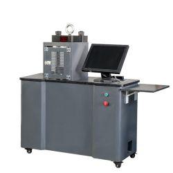 Проверка компрессии в цилиндрах двигателя с электронным управлением ЭБУ машины