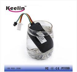 装置か、落ちるか、または衝突または振動アラームを追跡するリアルタイムの防水3G GPSの手段