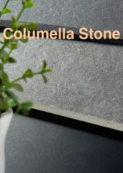 Полный фарфора плитка/мраморными плитками/Стены плиткой/камня оформление/полу плитка/природных оформление/полированной плиткой из фарфора и Мэтт оформление/Италия дизайн Tile-Columella камня