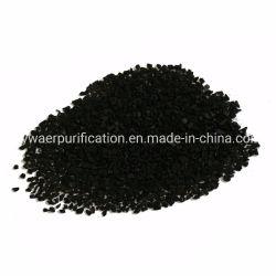 Commerce de gros Anthracite / noix de coco fondé le carbone activé