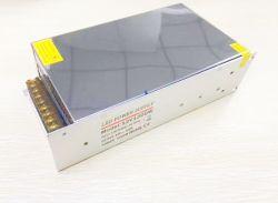 LED Driver de LED d'alimentation étanche 1200W 600W 400W 12V