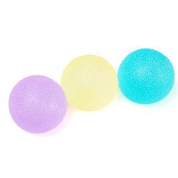 С другой стороны фитнеса терапии шарики учения - Сожмите шарик - главное мероприятие комплекты - Поручни Стороны осуществлять шарики, шарик