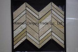 Telha do mosaico da construção/telha/material de construção de vidro