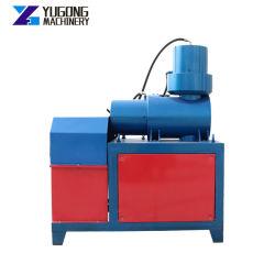 Nieuwe Versterkte het Verstoren van het Staal van de Producten van Punten Innovatieve Staaf Machine