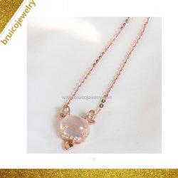 Accessoires de Mode de gros de bijoux collier pendentif Bijoux