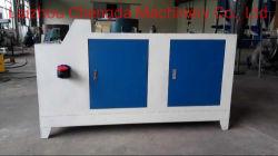 Brikett-Maschine der Holzkohle-200-500kg/H mit Kohlenstoff Rod